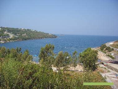 Holiday House in BODRUM (Mugla) or holiday homes and vacation rentals
