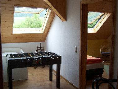 Holiday Apartment in Loogh (Eifel - Ahr) or holiday homes and vacation rentals