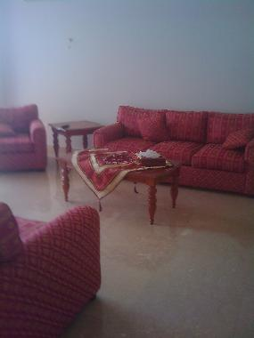 Holiday Apartment in Beirut - Raouche (Beyrouth) or holiday homes and vacation rentals