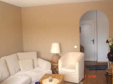 Holiday Apartment in Torremolinos (Málaga) or holiday homes and vacation rentals