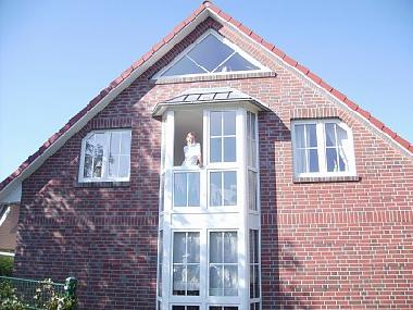Holiday Apartment in Greetsiel (Nordsee-Festland / Ostfriesland) or holiday homes and vacation rentals