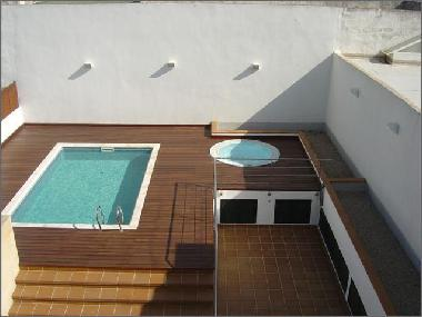 Holiday Apartment in Ciutadella (Menorca) or holiday homes and vacation rentals