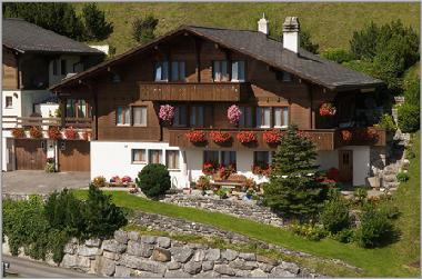 Holiday Apartment in Hasliberg Wasserwendi (Brienz-Meiringen-Hasliberg) or holiday homes and vacation rentals