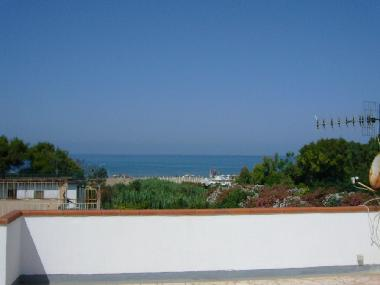 Holiday House in Licinella di Capaccio (Salerno) or holiday homes and vacation rentals