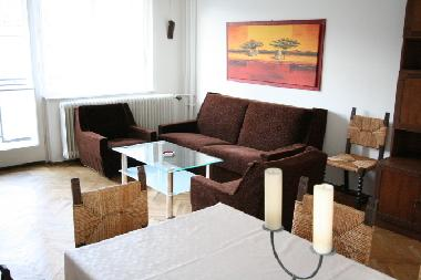 Holiday Apartment in Budapest (Budapest) or holiday homes and vacation rentals