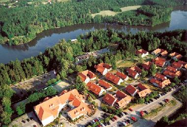 Holiday Apartment in Litschau (Waldviertel) or holiday homes and vacation rentals