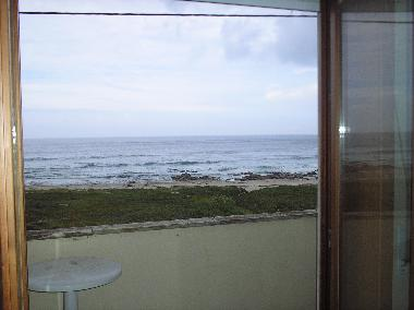 Holiday Apartment in Moledo (Norte) or holiday homes and vacation rentals