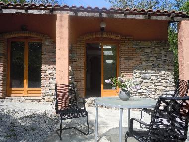 Holiday House in Testico (Savona) or holiday homes and vacation rentals