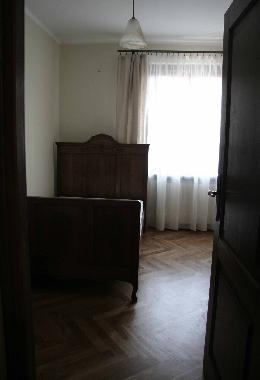 Holiday Apartment in Krakow (Malopolskie) or holiday homes and vacation rentals