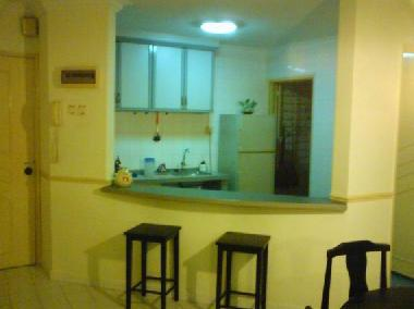 Holiday Apartment Melaka Garden City Condo Holiday Apartment