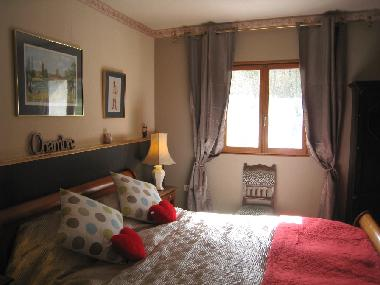 Holiday Apartment in Pamiers (Ariège) or holiday homes and vacation rentals