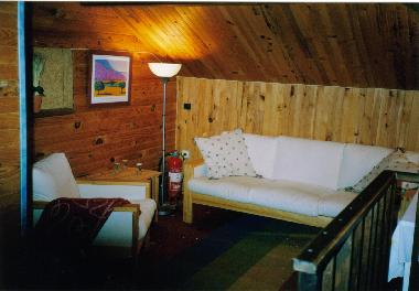 Chalet in Villard sur Boege (Haute-Savoie) or holiday homes and vacation rentals