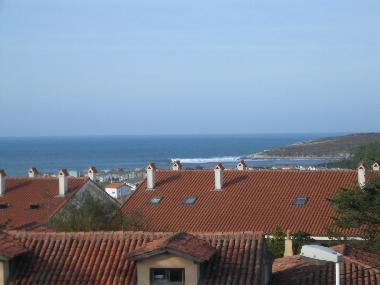 Holiday Apartment in loredo (Cantabria) or holiday homes and vacation rentals