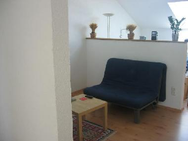 Holiday Apartment in Dresden (Sächsisches Elbland) or holiday homes and vacation rentals