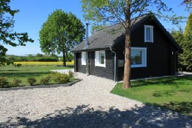 Holiday House in Beldorf (Binnenland) or holiday homes and vacation rentals