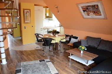 Holiday Apartment in Schönberger Strand (Ostsee-Festland) or holiday homes and vacation rentals