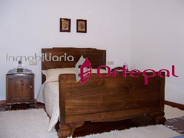 Holiday House in Ortigueira (A Coruña) or holiday homes and vacation rentals