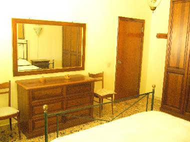 Holiday Apartment in Mestre (Venezia) or holiday homes and vacation rentals