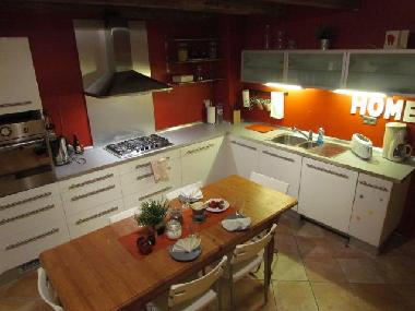 Holiday House in Wolwelange (Diekirch) or holiday homes and vacation rentals