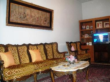 Holiday Apartment in Sarba - Kaslik - Jounieh (Mont-Liban) or holiday homes and vacation rentals