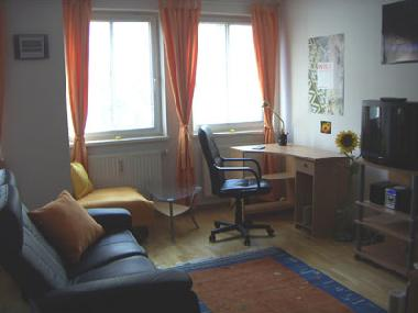 Popular  CITY SUNSET Zentrum Holiday Apartment Austria Holiday Apartment Vienna