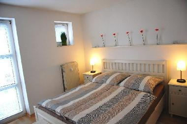 Holiday Apartment in Schönberger-Strand (Ostsee-Festland) or holiday homes and vacation rentals