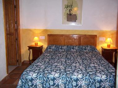 Holiday Apartment in Granada Alfacar (Granada) or holiday homes and vacation rentals