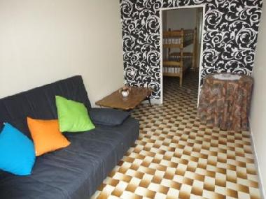 Holiday House in Viana do Castelo (Norte) or holiday homes and vacation rentals