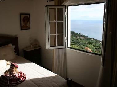 Bed and Breakfast in Calheta (Madeira) or holiday homes and vacation rentals