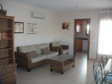 Chalet in Miami Platja (Tarragona) or holiday homes and vacation rentals