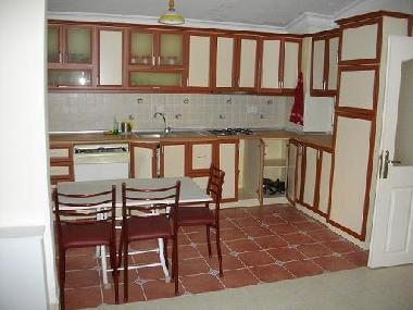 Holiday Apartment in Manavgat (Antalya) or holiday homes and vacation rentals