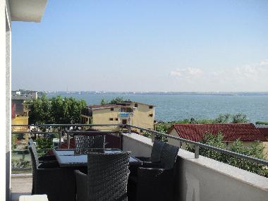 Holiday Apartment in Constanta (Constanta) or holiday homes and vacation rentals