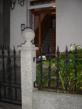 Holiday Apartment in FOZ (Lugo) or holiday homes and vacation rentals