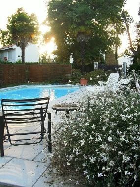 Villa in cambo les bains (Pyrénées-Atlantiques) or holiday homes and vacation rentals