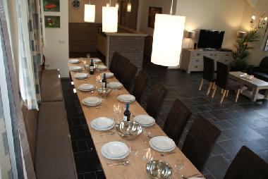 Holiday House in Arcen (Limburg) or holiday homes and vacation rentals