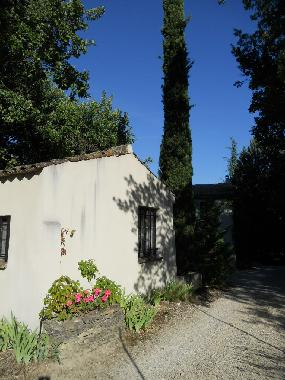 Holiday House in Ansouis (Vaucluse) or holiday homes and vacation rentals