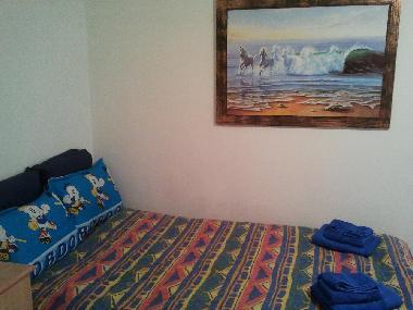 Holiday Apartment in Haifa (Hefa (Haifa)) or holiday homes and vacation rentals