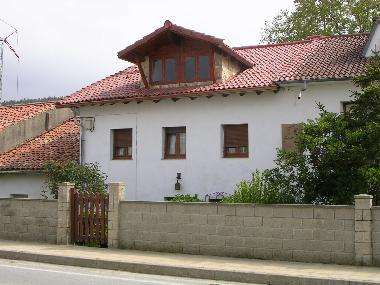 Holiday Apartment in Miengo (Cantabria) or holiday homes and vacation rentals