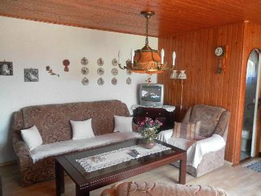 Holiday House in Barth (Vorpommern) or holiday homes and vacation rentals