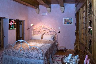 Bed and Breakfast in Rethymnon (Rethymni) or holiday homes and vacation rentals