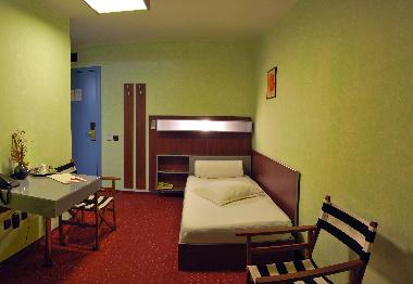 Hotel in Cluj Napoca (Cluj) or holiday homes and vacation rentals
