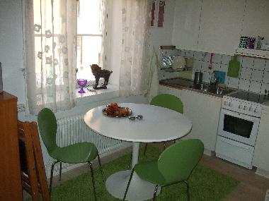 Holiday Apartment in Stockholm (Stockholm) or holiday homes and vacation rentals