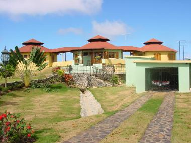 Villa in CABRERA (Maria Trinidad Sanchez) or holiday homes and vacation rentals