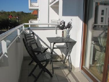 Holiday Apartment in Swinoujscie (Zachodniopomorskie) or holiday homes and vacation rentals
