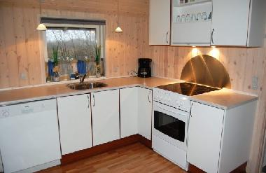 Holiday House in Jegum Ferieland (Sonderjylland) or holiday homes and vacation rentals
