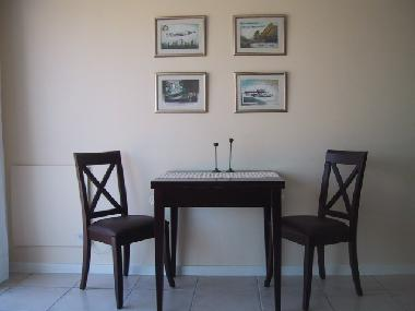Holiday Apartment in Somerset-West (Western Cape) or holiday homes and vacation rentals