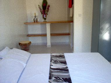 Bed and Breakfast in bijilo (Banjul) or holiday homes and vacation rentals