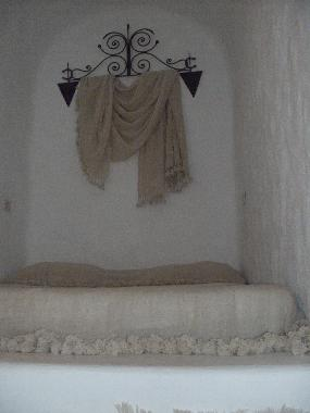 Bed and Breakfast in Houmt Souk DJERBA (Madanin) or holiday homes and vacation rentals