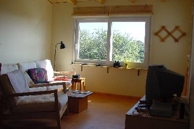 Holiday House in Colares, Azoia (Grande Lisboa) or holiday homes and vacation rentals
