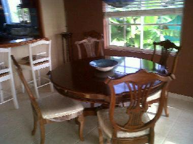 Holiday Apartment in San Luis (San Andres y Providencia) or holiday homes and vacation rentals